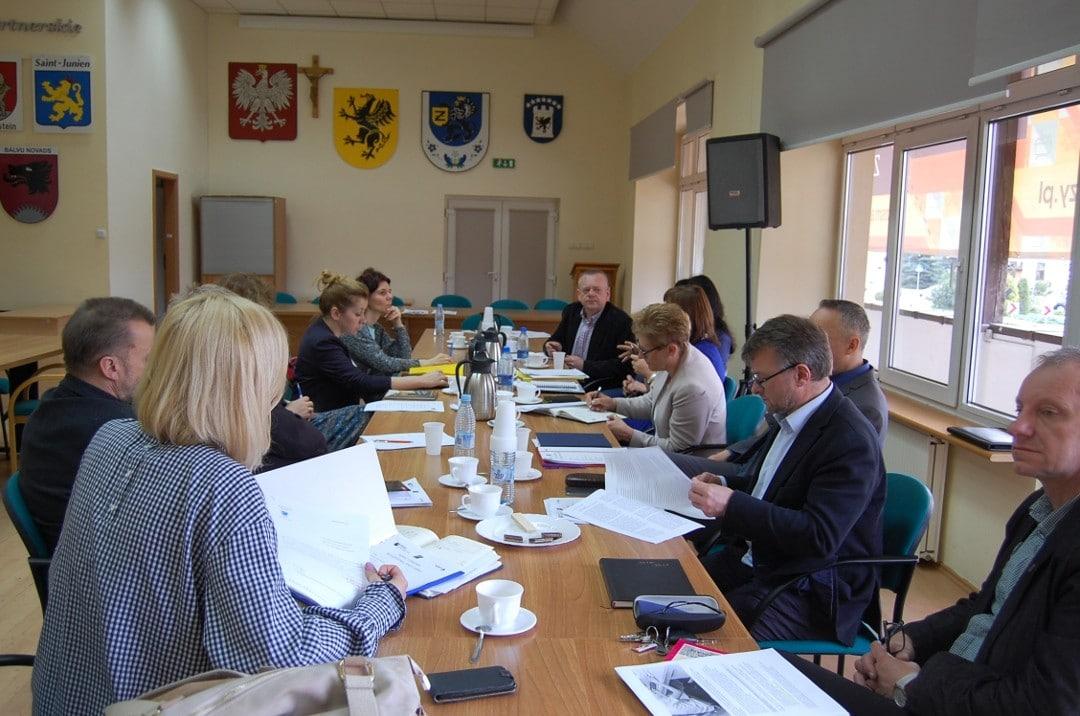 młodziezowa rada gminy zukowo 1