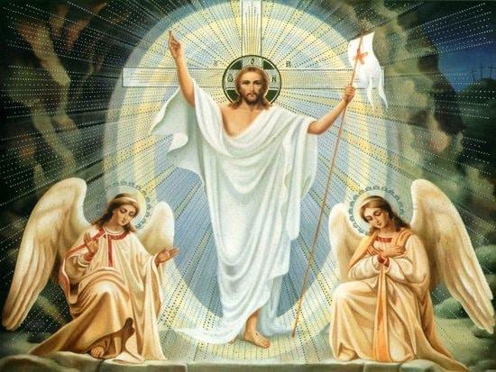 zyczenia zmartwychwstanie