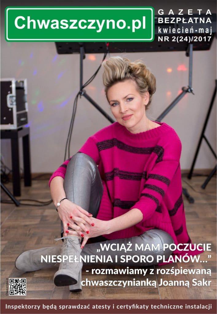 24 gazeta chwaszczyno pl 05 2017
