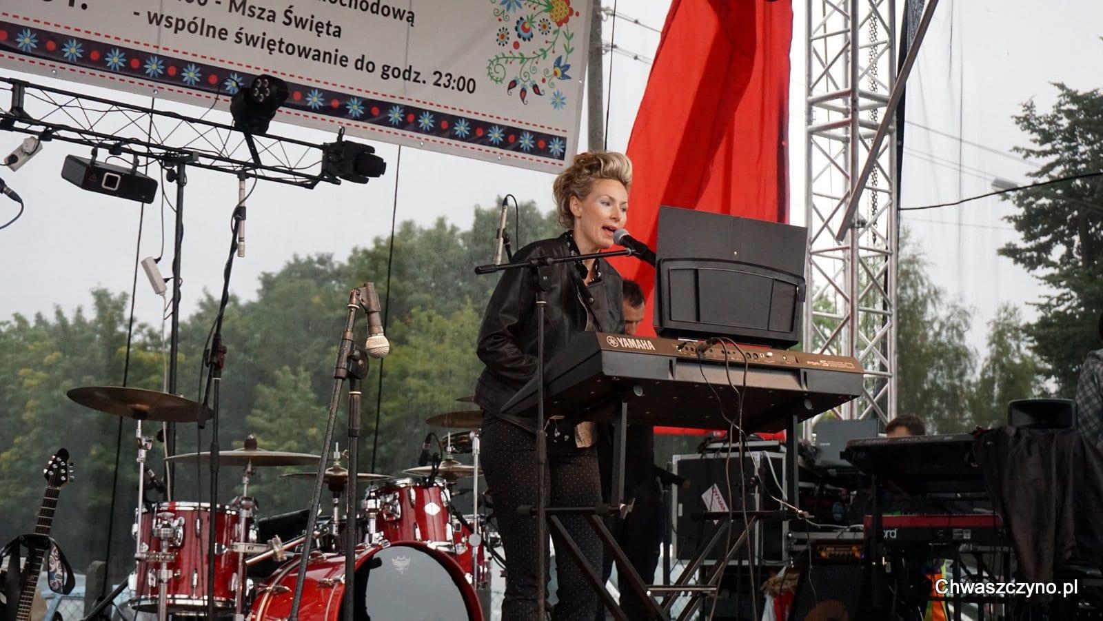 joanna sakr wywiad 2