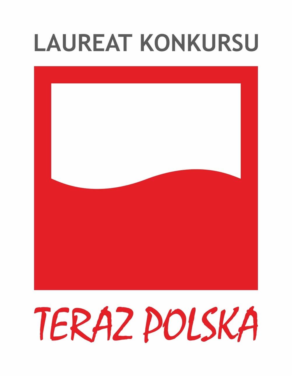 teraz polska gmina zukowo 1