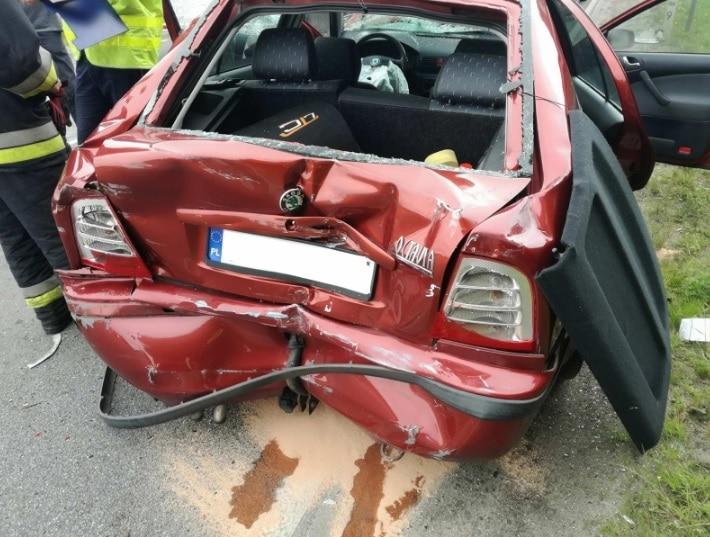 osp wypadek 10