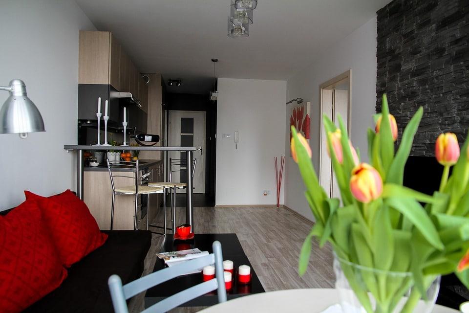 apartment 2094698 960 720