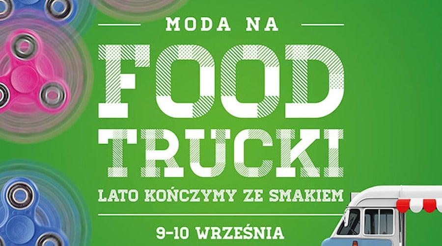 Moda Na Foodtrucki m