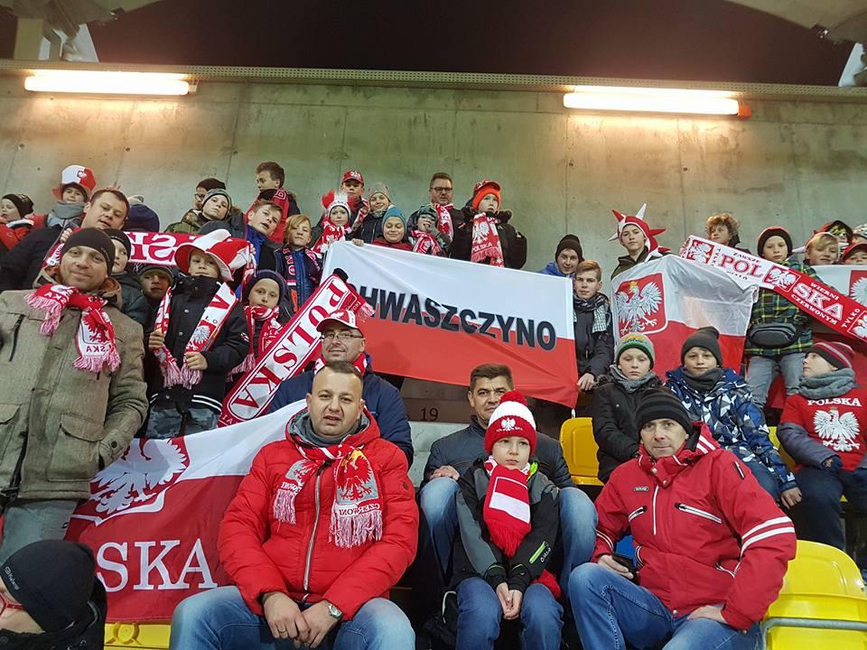 polska dania 1