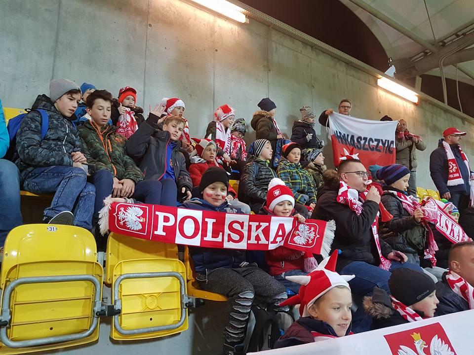 polska dania 9