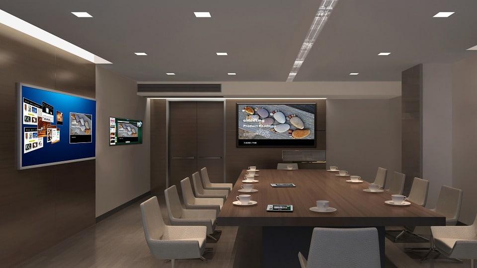 interior design 828545 960 720