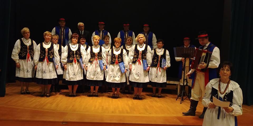 strzelenka festiwal 2