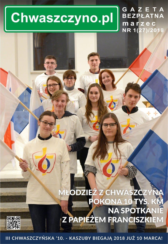 27 gazeta chwaszczyno pl 03 2018