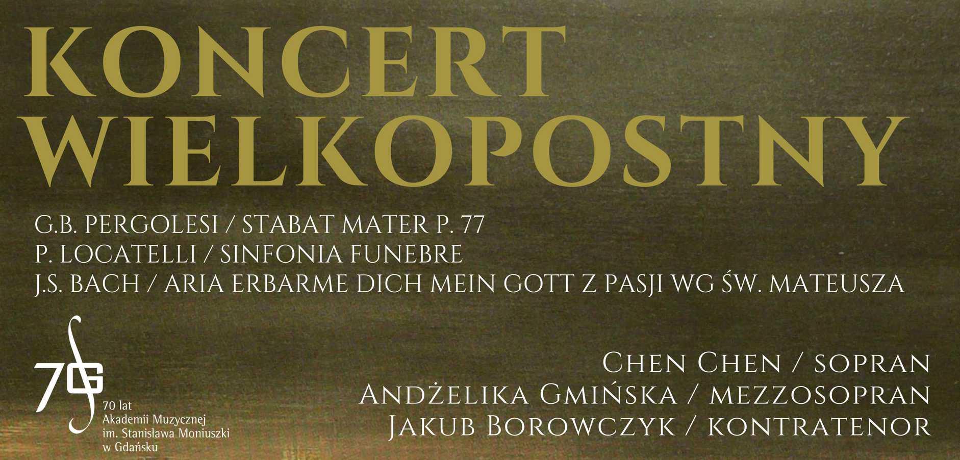 batch Koncert wielkopostny 23.03.2018 Chwaszczyno plakat kopia
