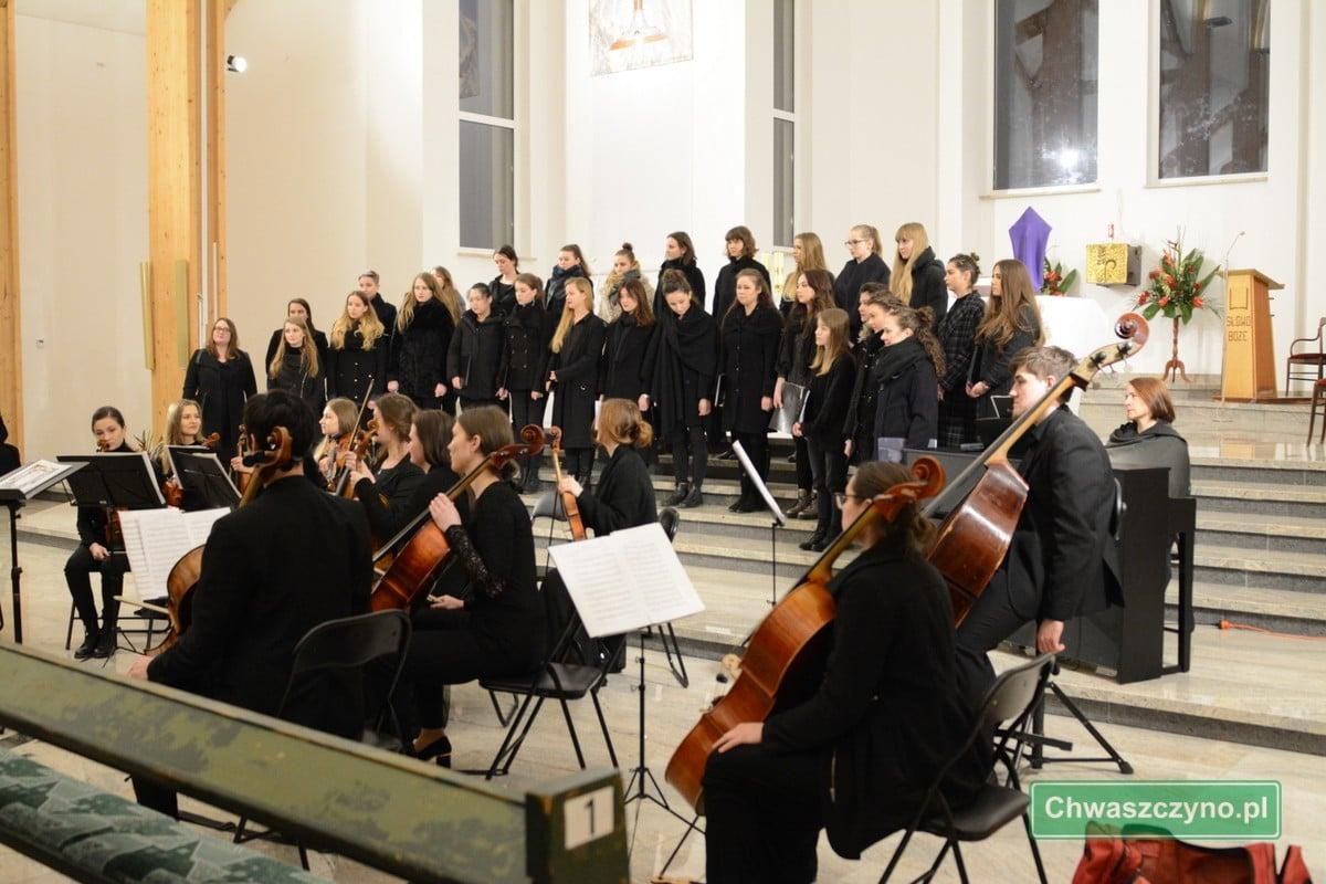 batch akademia muzyczna 45