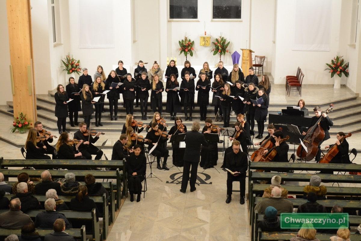 batch akademia muzyczna 55