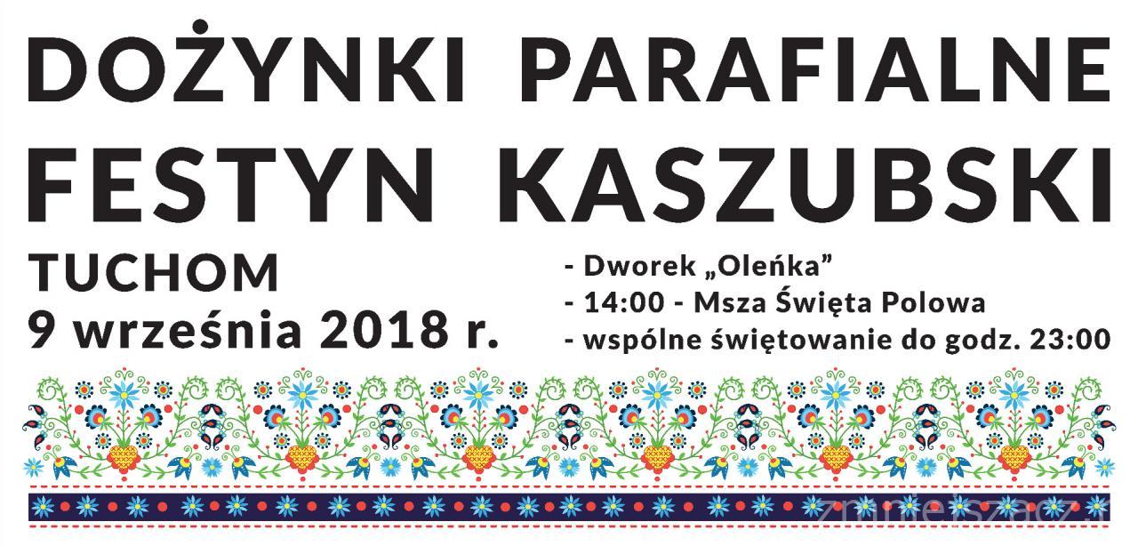 2500x1200 dozynki parafialne VIII festyn kaszubski baner 2018 page 0011