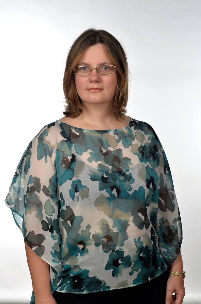 Karolina Janczukowicz 1