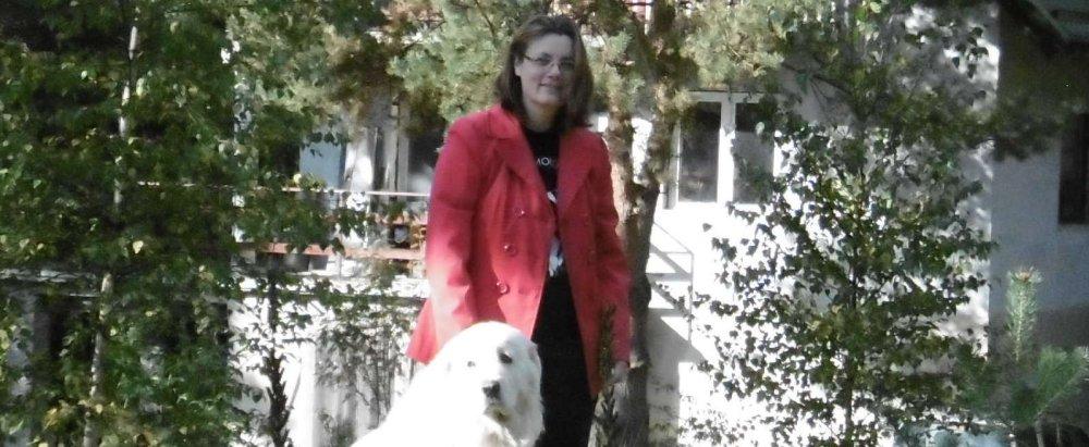 Karolina Janczukowicz 8