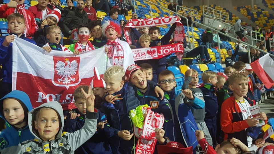 stadion miejski polska gruzja 6