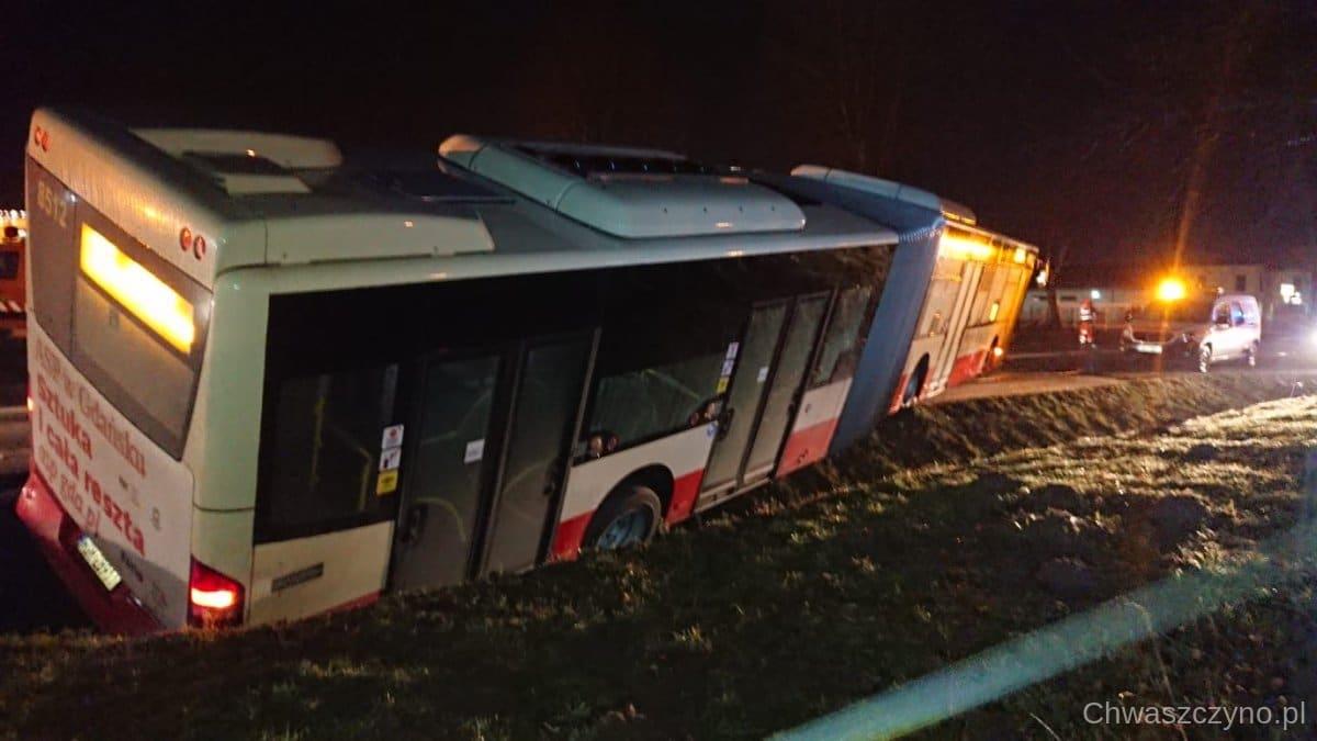 2 autobus 129