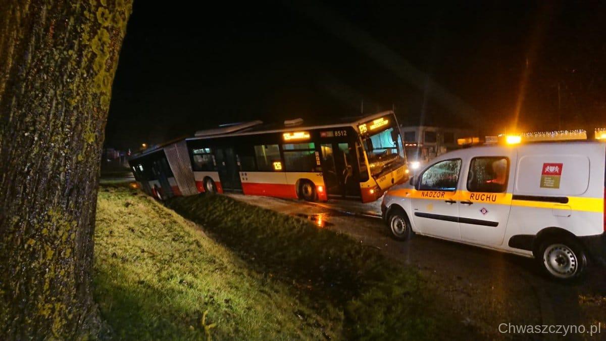 1 autobus 129