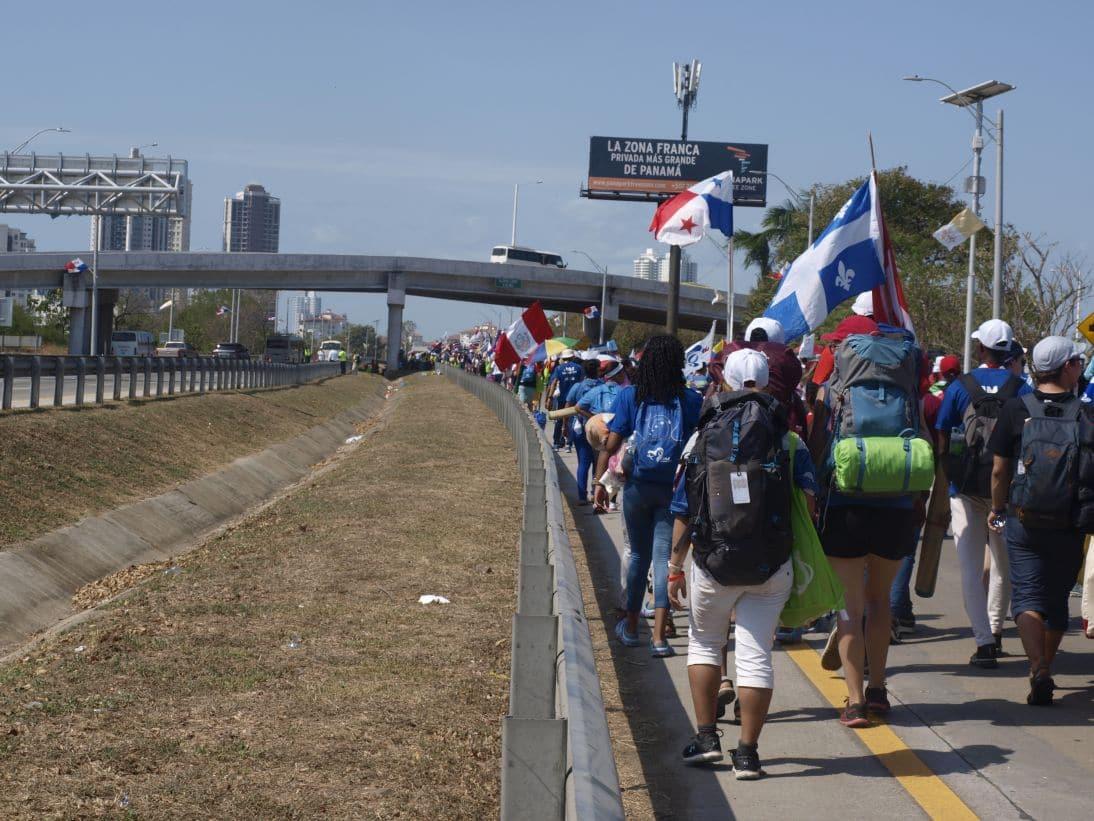 Panama 27stycznia 8