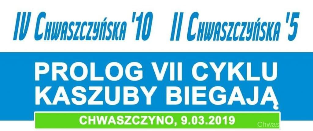 chwaszczynska10 2019 gora