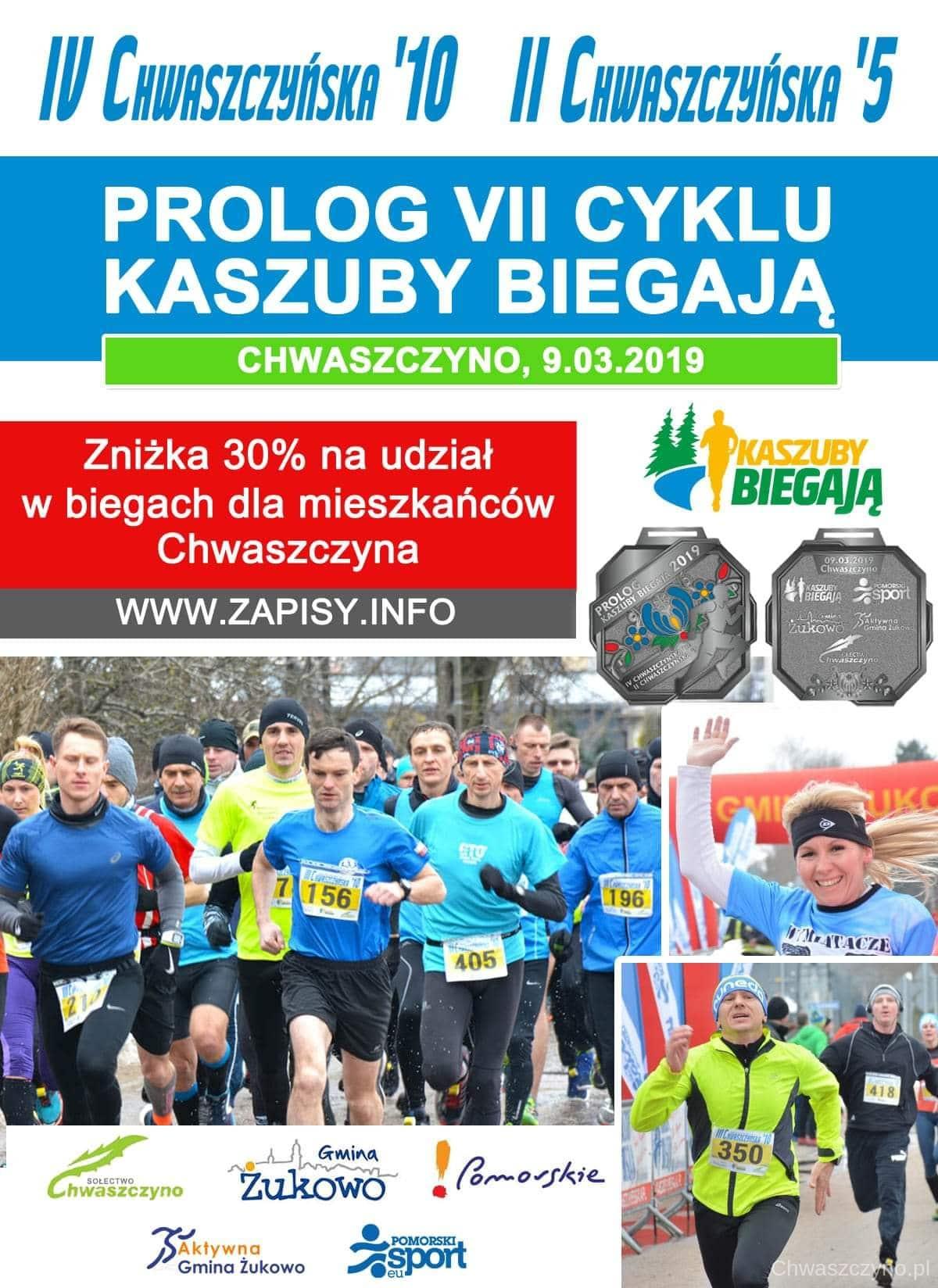 chwaszczynska10 2019