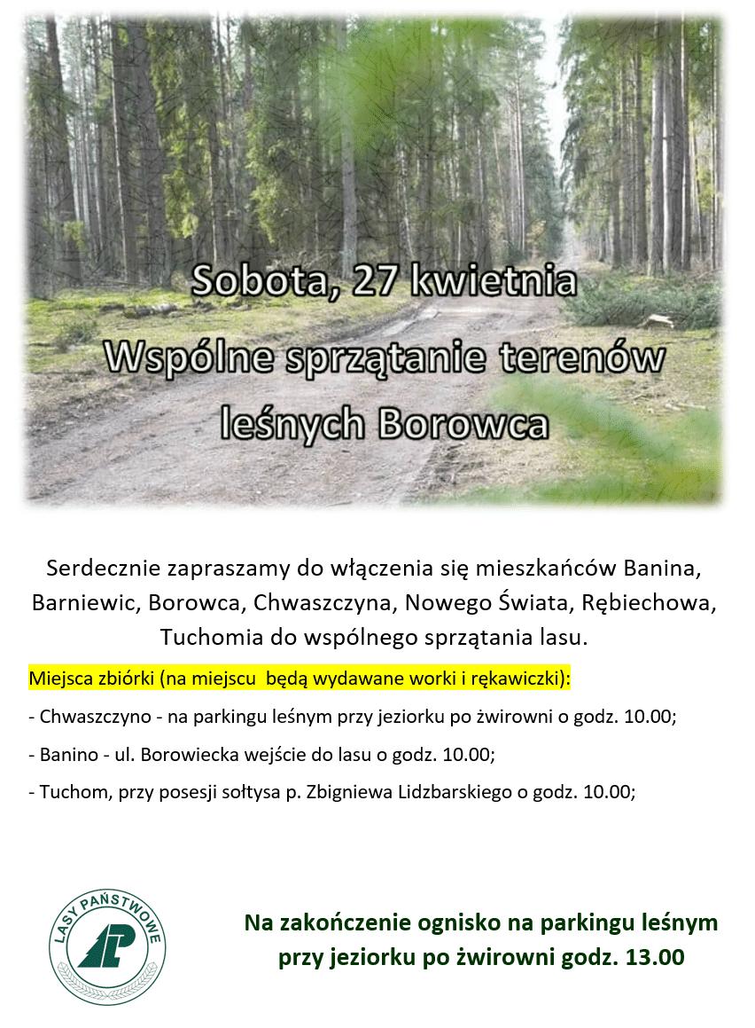2019 04 23 14 47 19 zaproszenie sprz tanie lasu word 2