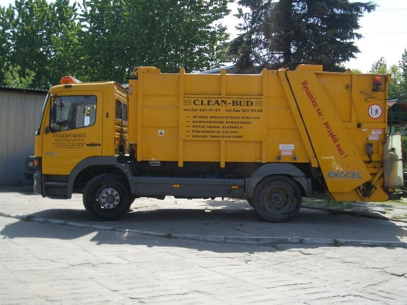 cleanbud 35