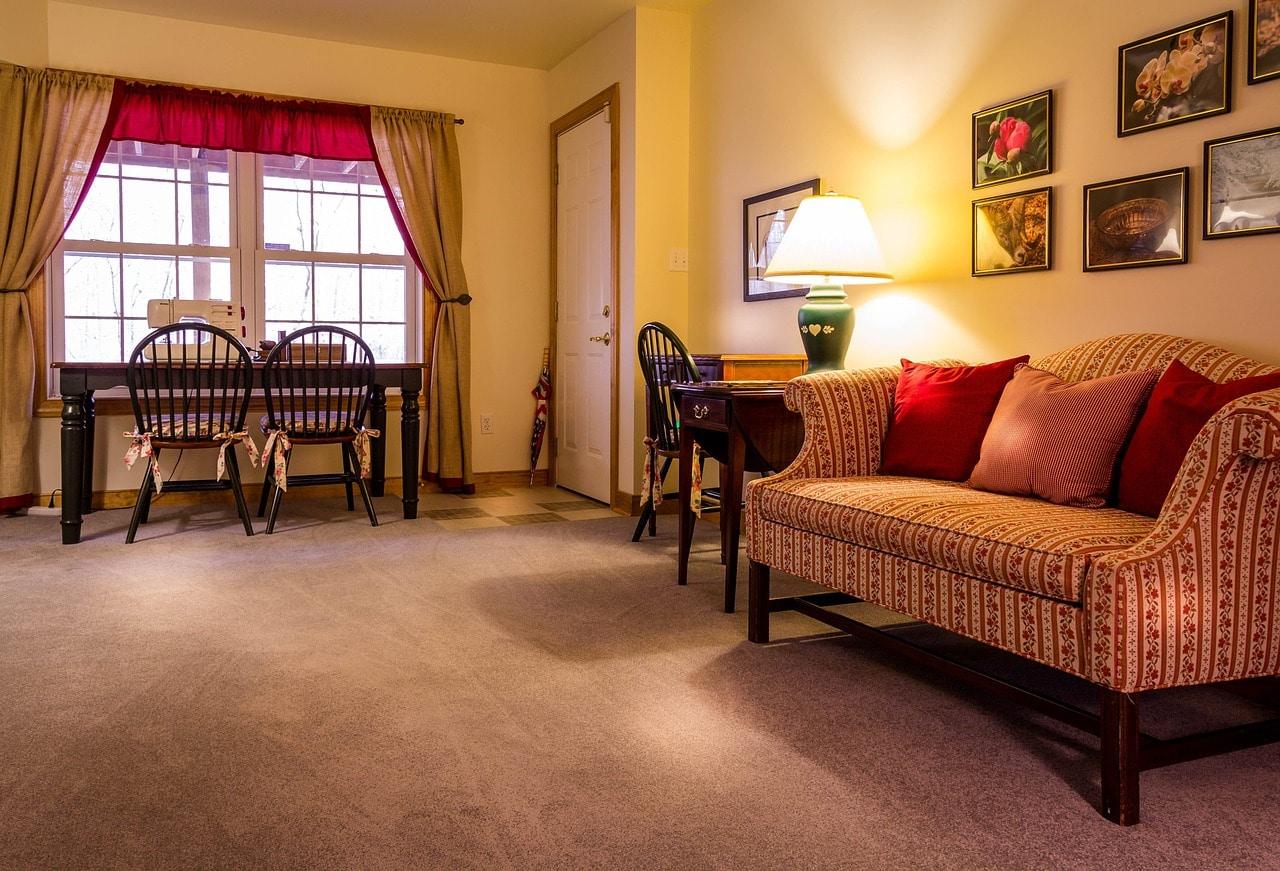 family room 670281 1280
