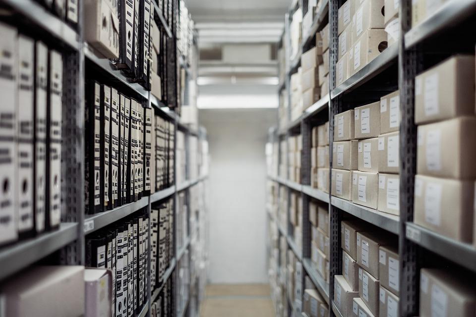 archive 1850170 960 720