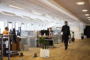 office 2360063 960 720