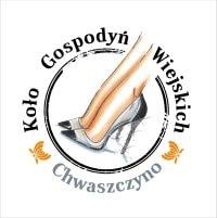 KGW Chwaszczyno logo 4B