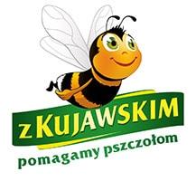 ZKPP logo wektor 05.04.2019 v4 03