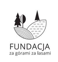 logotyp fzgzl