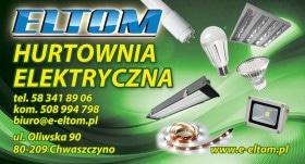 eltom-chwaszczyno