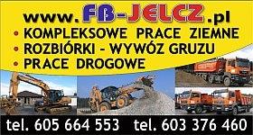 fb-jelcz