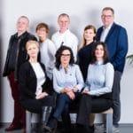 Posiedzenie sołtysa i rady sołeckiej – 21 kwietnia 2021 r.