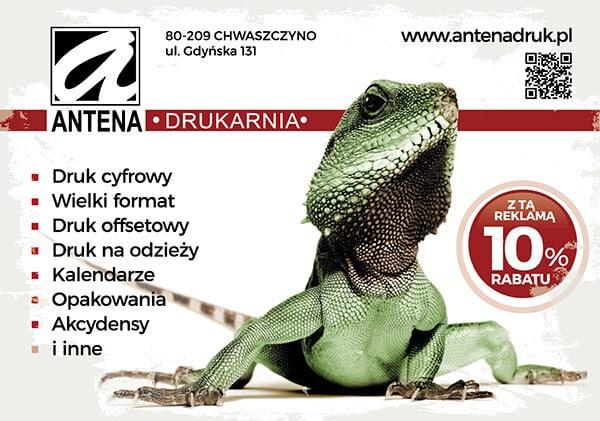 antena-chwaszczyno-reklama-2020