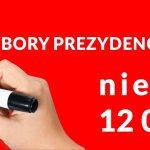 Gmina Żukowo blisko podium! Pełna mobilizacja w nadchodzących wyborach
