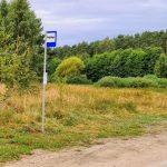 Zmiana rozkładu jazdy linii 818 z centrum Chwaszczyna do PKM Gdańsk Osowa