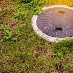 Dofinansowanie do budowy przydomowych oczyszczalni ścieków