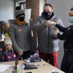W gminie Żukowo zebrano ponad 140 tys. zł!