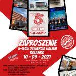 Zaproszenie dla mieszkańców Chwaszczyna i okolic